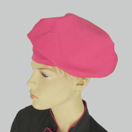 gorro gorra sombrero cocinero cocina amica