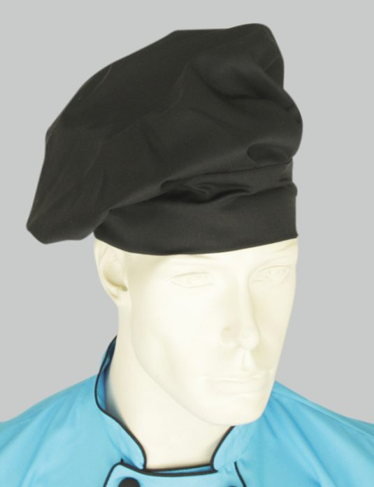 gorro sombrero cocinero cocina amica