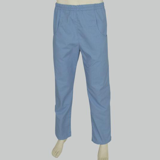 pantalon enfermera auxiliar médico sanidad amica