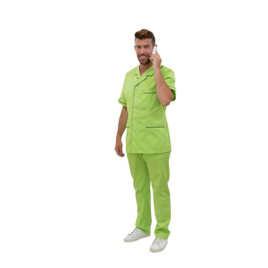 Pantalón Mod. Torrelavega