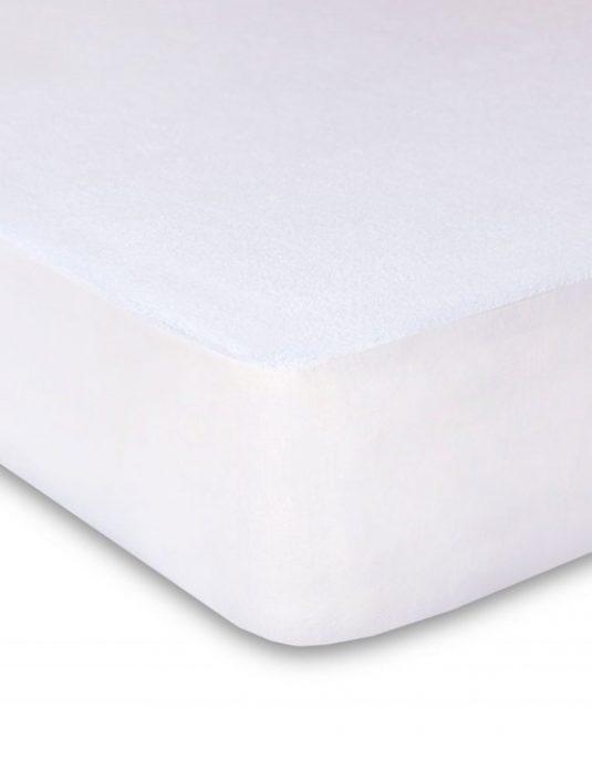 Protector de colchón Amica
