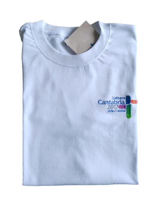 camisetas de manga corta de niño