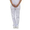 Pantalón Mod. Barruelo